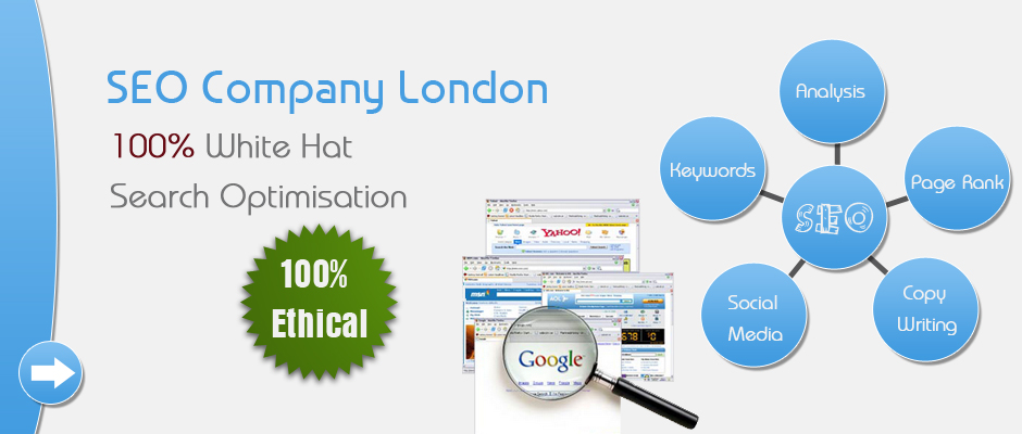 seo-company-in-london