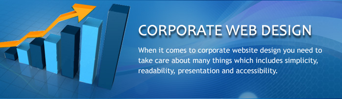 corporate_webdesign_company_header_image