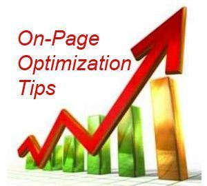 onpage-optimization-tips