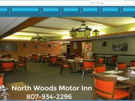 northwoodsmotorinn
