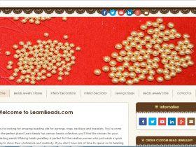learnbeads